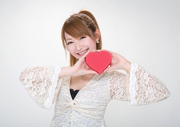 love_love.jpg